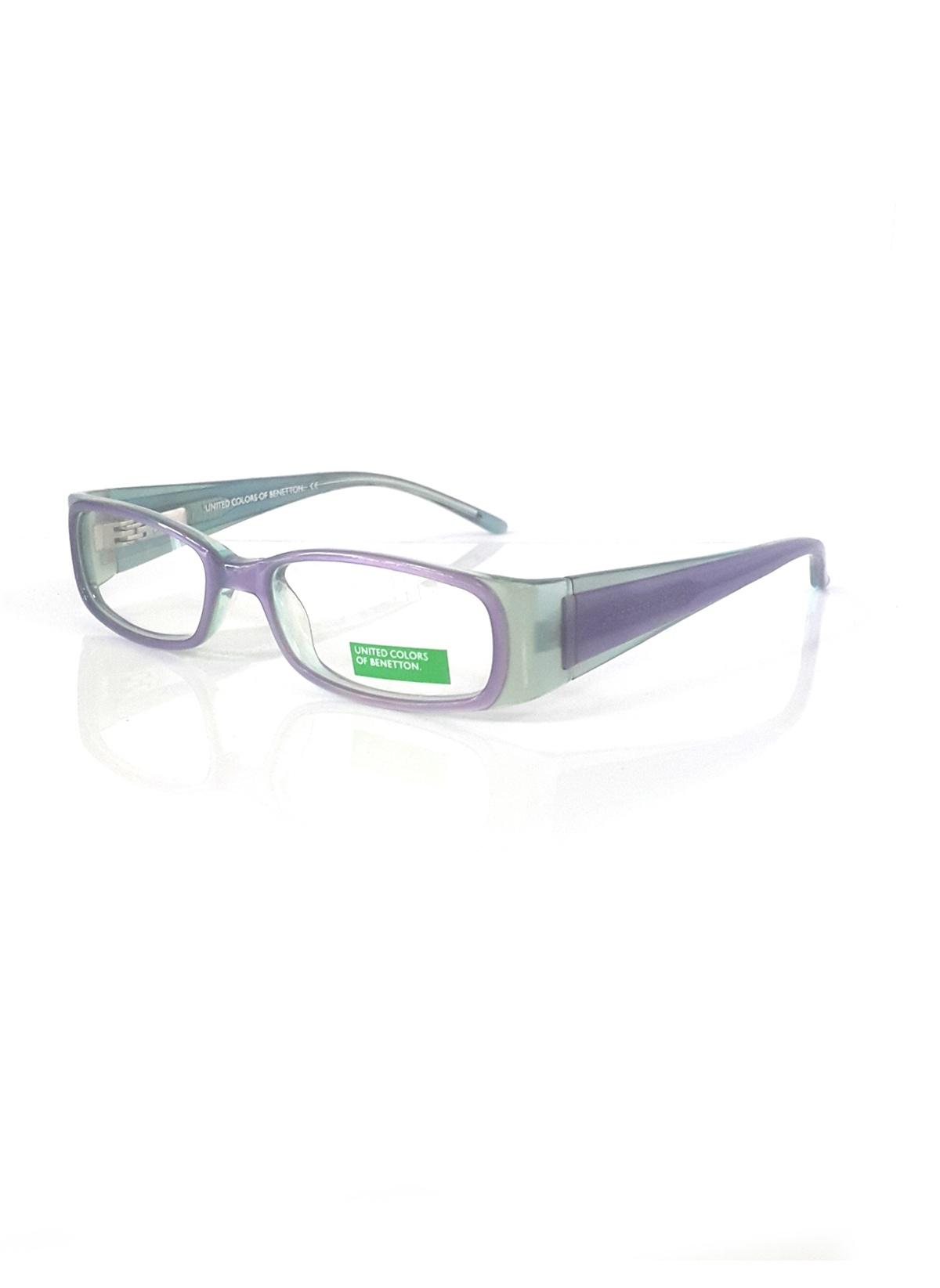 Kız Çocuk Benetton İmaj Gözlüğü